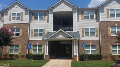 15303 Waldrop Cv, Decatur, GA 30034 - MLS#: 8379731