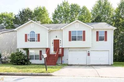 3350 Springside Ridge, Decatur, GA 30034 - MLS#: 8379756