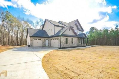 1461 Braselton Highway, Lawrenceville, GA 30043 - MLS#: 8379826