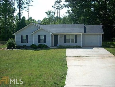 188 Carthage, Rockmart, GA 30153 - MLS#: 8379902