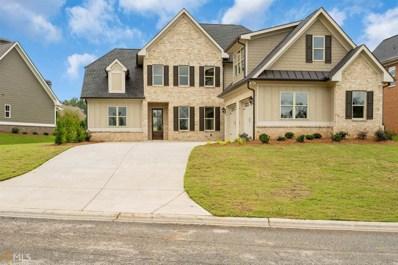 3063 Mulberry Greens Ln, Jefferson, GA 30549 - MLS#: 8379931
