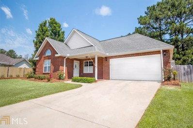 103 Cart Path Way, Bonaire, GA 31005 - MLS#: 8379978