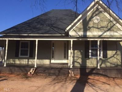 2780 Dry Pond, Monroe, GA 30656 - MLS#: 8380039