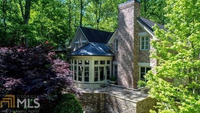 1511 Moores Mill Rd, Atlanta, GA 30327 - MLS#: 8380049