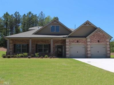 2685 Oak Grove Rd, Loganville, GA 30052 - MLS#: 8380064