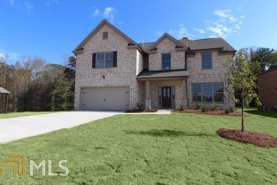 3157 Alhambra Cir, Hampton, GA 30228 - MLS#: 8380128