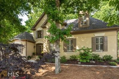 10300 Oxford Mill Cir, Johns Creek, GA 30022 - MLS#: 8380152