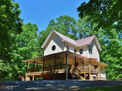 3380 Gaines Mill Rd, Gainesville, GA 30507 - MLS#: 8380201