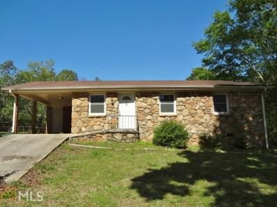 115 Tempie Ln, Covington, GA 30016 - MLS#: 8380325