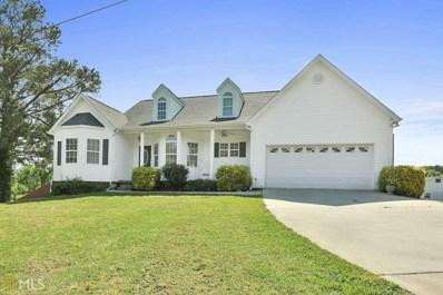 1817 S Walkers Mill Rd, Griffin, GA 30224 - MLS#: 8380343