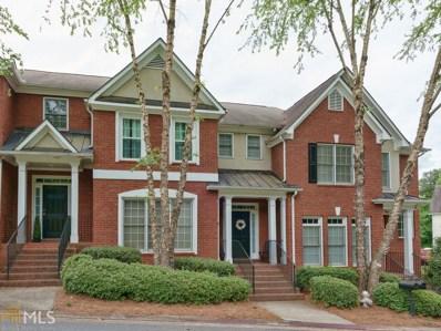 4779 SE Longcourt Dr, Atlanta, GA 30339 - MLS#: 8380364