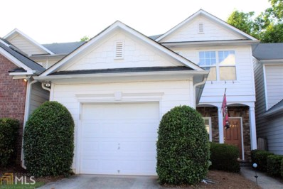 4721 Autumn Rose Trl, Oakwood, GA 30566 - MLS#: 8380436