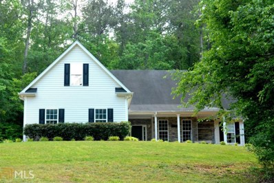 10 Rainey Ridge Dr, Oxford, GA 30054 - MLS#: 8380789