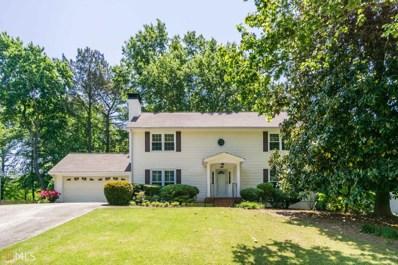 415 Somerset Ln, Marietta, GA 30067 - MLS#: 8380904