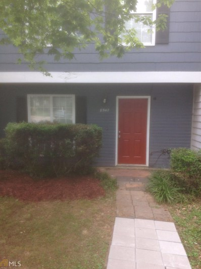 8547 Jamestown, Jonesboro, GA 30238 - MLS#: 8380947