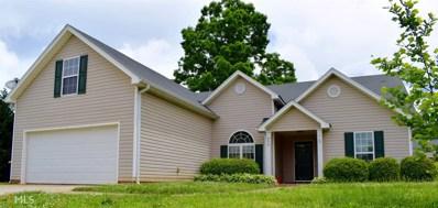 276 Cedar Creek Dr, Alto, GA 30510 - MLS#: 8381246