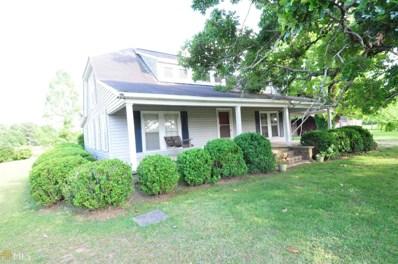 2733 Forrest Rd, Greenville, GA 30222 - MLS#: 8381264
