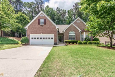 1275 Sunhill, Lawrenceville, GA 30043 - MLS#: 8381267