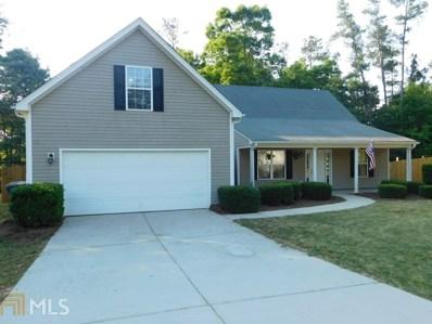 503 Vinemont Way, Auburn, GA 30011 - MLS#: 8381308