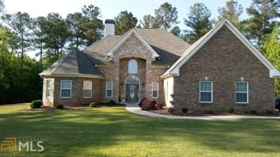 408 Princeton Ct, Hampton, GA 30228 - MLS#: 8381393