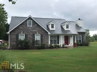 1235 Highway 3, Hampton, GA 30228 - MLS#: 8381401