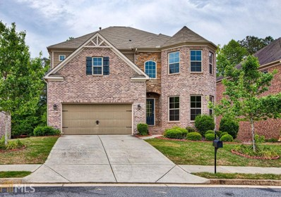 2948 Molly Dr, Lawrenceville, GA 30044 - MLS#: 8381443