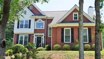 2605 Lockemeade, Lawrenceville, GA 30043 - MLS#: 8381490