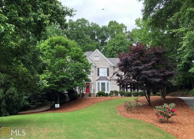 130 Cauley Club Ct, Duluth, GA 30097 - MLS#: 8381593