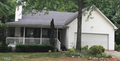 1007 Autumn Trce, Monroe, GA 30656 - MLS#: 8381617