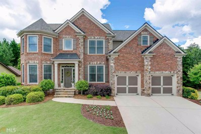 7651 Tenspeed Ct, Flowery Branch, GA 30542 - MLS#: 8381661