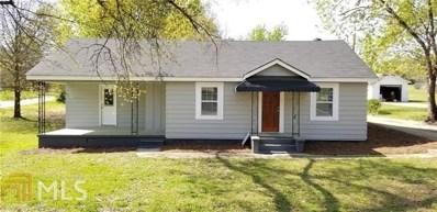3531 Clay Rd, Austell, GA 30106 - MLS#: 8381732