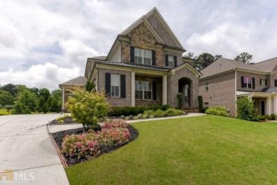 2591 Lulworth Ln, Marietta, GA 30062 - MLS#: 8381734