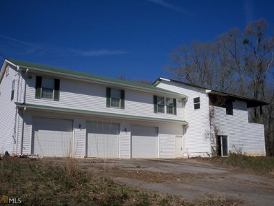 1359 Hatton Ford Rd, Hartwell, GA 30643 - MLS#: 8381736