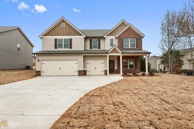 430 Dutchview Dr UNIT 4, Atlanta, GA 30349 - MLS#: 8381780