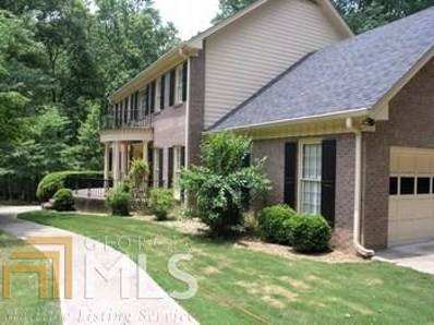5560 Stone Creek Dr, Tucker, GA 30087 - MLS#: 8381828