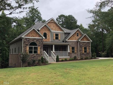 20 Cornish Creek Ln, Covington, GA 30014 - MLS#: 8381878