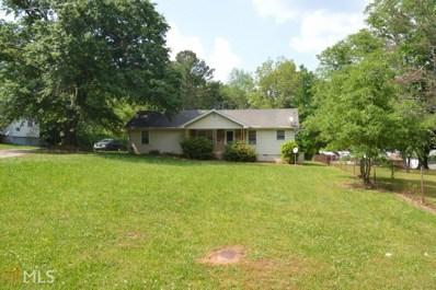 486 Ridge Ave, Mableton, GA 30126 - MLS#: 8381904