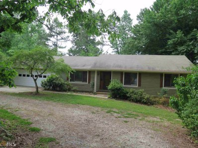 3403 Gaines Mill Rd, Gainesville, GA 30507 - MLS#: 8381992
