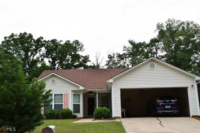 490 Arthurs Ln, Covington, GA 30016 - MLS#: 8382110