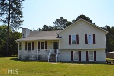 179 Baldwin Rd, Rockmart, GA 30153 - MLS#: 8382240