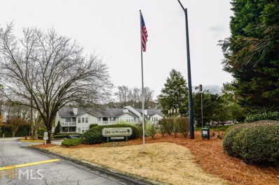 1937 Brian Way, Decatur, GA 30033 - MLS#: 8382285