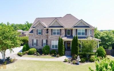 2416 Misty Rose Ln, Loganville, GA 30052 - MLS#: 8382316