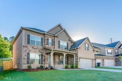 5653 Addison Woods, Sugar Hill, GA 30518 - MLS#: 8382378