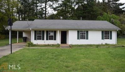 400 Cash St, Cornelia, GA 30531 - MLS#: 8382390