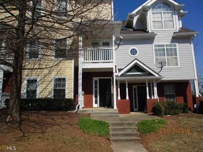 291 Glenn St, Atlanta, GA 30312 - MLS#: 8382441