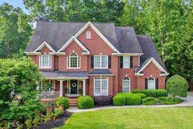 5303 Tallgrass Way, Kennesaw, GA 30152 - MLS#: 8382464