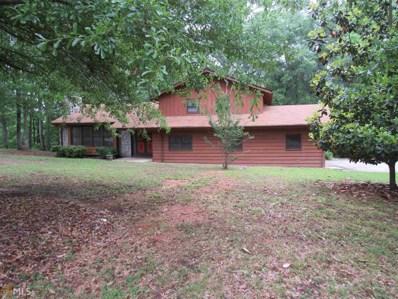 360 Weatherly Woods Dr, Winterville, GA 30683 - MLS#: 8382467