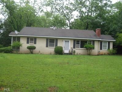 11394 Millarden Rd, Woodbury, GA 30293 - MLS#: 8382515