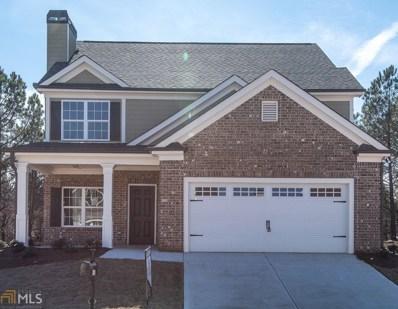 1402 Magnolia Terrace Ln, Watkinsville, GA 30677 - MLS#: 8382564