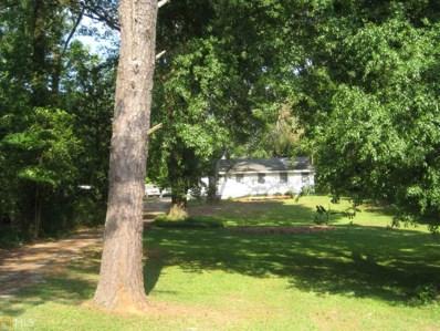 2002 Austin Dr, Decatur, GA 30032 - MLS#: 8382643